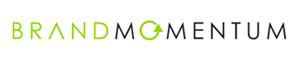 Brand Momemtum